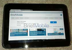 Google-Nexus-10-tablette-IDBOOX
