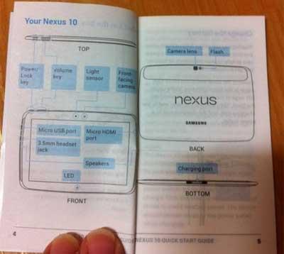 Google-Nexus-10-tablette-Samsung-IDBOOX