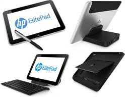 HP-ElitePad-900-tablette-IDBOOX