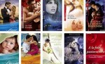 Harlequin ebooks 2012 IDBOOX