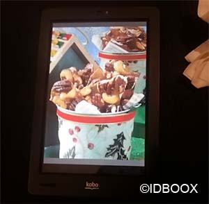 Kobo-Arc-Tablette-Fnac-02-IDBOOX