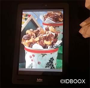 Kobo-Arc-Tablette-Fnac-02-IDBOOX