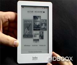 Kobo-Glo-Reader-01-IDBOOX