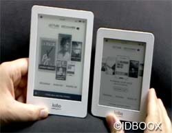 Kobo-Mini-reader-01-IDBOOX