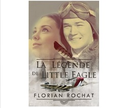 La legende de Little Eagle Florian Rochat ebook IDBOOX