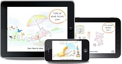 Le monde de Sam Avant gout studios Ebooks IDBOOX