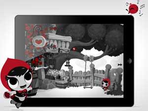 Lil-Red-Appli-iPad-enfant-IDBOOX