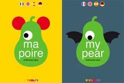 Ma-Poire-appli-iPad-enfant-IDBOOX