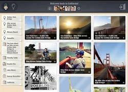 Mindmeld iPad IDBOOX
