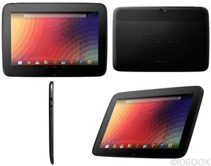 Nexus-10-Google-tablette-IDBOOX