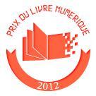 Prix du livre numérique 2012 Youboox IDBOOX