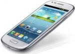 Samsung-Galaxy-S3-Mini-smartphone-IDBOOX