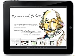 Shakespeare - Shakesperience - Sourcebooks Ebooks IDBOOX
