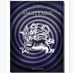 Signe astrologique Googtime Ebooks IDBOOX