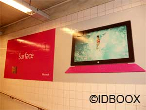 Surface-RT-Microsoft-tablette-generique-IDBOOX