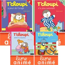 TChoupi-ebook-iPad-IDBOOX
