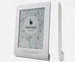 Txtr-Beagle-Reader-ebook-IDBOOX