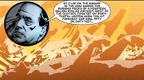 Webcomic Stephen King IDBOOX