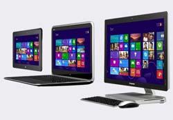 Windows 8.1 IDBOOX