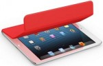 iPad Mini tablette IDBOOX
