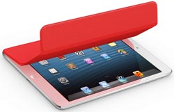 iPad-Mini-Apple-Tablette-generique-IDBOOX