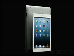 iPad Pro et iPad Mini IDBOOX
