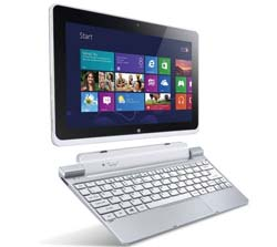 tablette-Acer-Iconia-W510-Windows-8-IDBOOX
