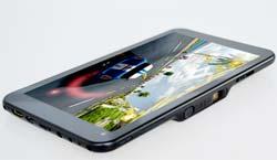 tablette-Android-SmartQ-U7-Pico-Projecteur--01-IDBOOX