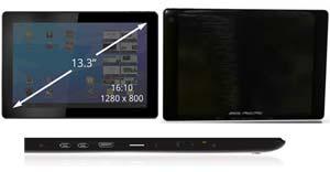 Arhos-FamilyPad-tablette-IDBOOX