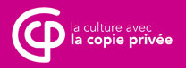 Copie-Privée-IDBOOX