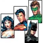Comics IDBOOX