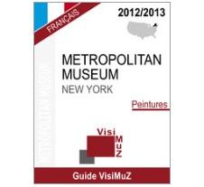 Guide MET VisiMuz Ebooks IDBOOX