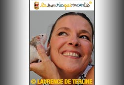 Interview-La-Souris-qui-Raconte-IDBOOX