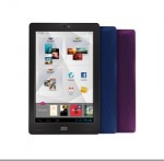 Kobo Arc Fnac Tablette IDBOOX