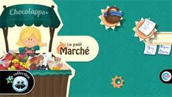 Le-Petit-Marché-appli-iPad-IDBOOX