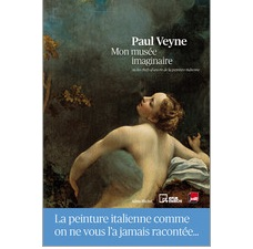 Mon musee imaginaire Paul Veyne Ebooks IDBOOX