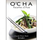 OCHA-Claude-Olivier-Marti-ebook-IDBOOX-