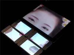 Pinch-ecran-tablette-et-smartphone-IDBOOX