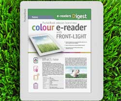 PocketBook-reader-e-ink-couleur-IDBOOX