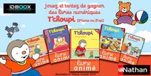 TCHOUPI-jeu-concours-Nathan-ebook-iPad-IDBOOX