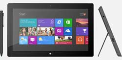 Tablette-Surface-Pro-Windows-8-Microsoft-IDBOOX