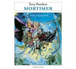 Terry-Pratchett-ebook-Mortimer-IDBOOX