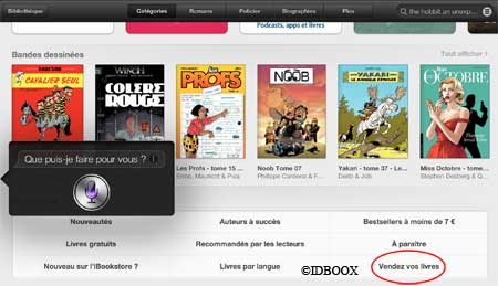 iBooks-Store-Apple-ebooks-occas-IDBOOX
