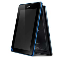 Acer-Iconia-B1-Android-tablette-IDBOOX