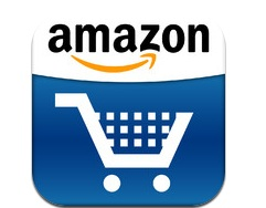 Amazon Application mobile IDBOOX