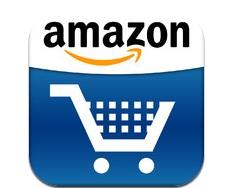 Amazon twitter IDBOOX