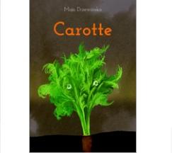 Carotte livre enfants Ebooks IDBOOX