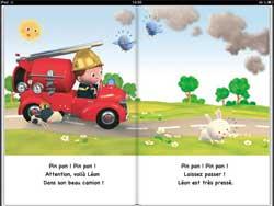 Le-camion-de-Léon-ebook-enrichi-iPad-IDBOOX