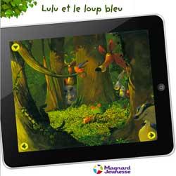 Lulu-et-le-loup-bleu-ebook-iPad-IDBOOX