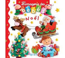 Noel-imagerie-des-bebes-ebooks-iPad-IDBOOX